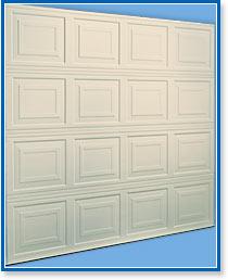 Windsor Best Garage Door Repair
